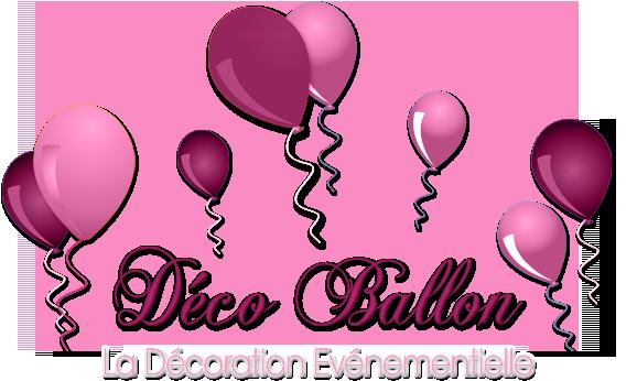 d coration ballons pour mariage draguignan deco ballon var d coration ballon sur mesure le. Black Bedroom Furniture Sets. Home Design Ideas